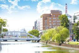高砂酒店 Hotel Takasago