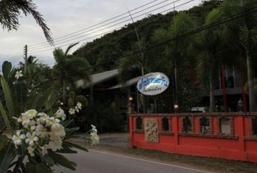 法普萊塔灣度假村 Fah Prai Tawan Resort