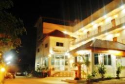 107大廈酒店 107 Tower Hotel Nan