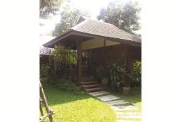梅塞拉樂度假村 Maesairamleuk Resort