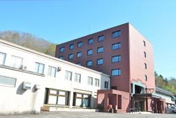歌登綠園酒店 Utanobori Green Park Hotel