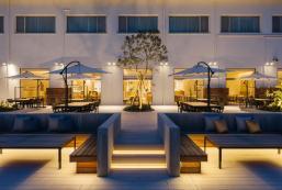 南紀白濱梅樽溫泉Seamore酒店 Shirahama Key Terrace Hotel Seamore
