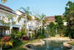 彤瓦度假村 Tonwa Resort