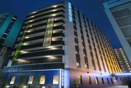 Route Inn酒店 - 東京蒲田 Hotel Route Inn Tokyo Kamata