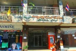 薩谷薇萊酒店 Sakulwilai Hotel