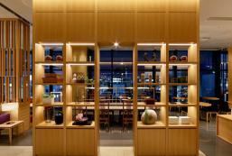 東京新橋光芒酒店 Candeo Hotels Tokyo Shimbashi