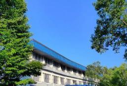草津Skyland酒店 Kusatsu Skyland Hotel