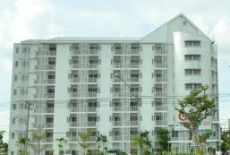 校園酒店 The Campus