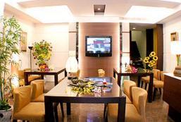 映象函館溫泉民宿 Ying Xiang Wen Quan Hotel