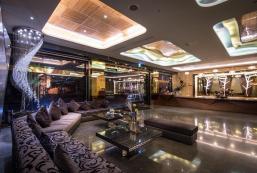 香湖國際大飯店 Shianghu Boutique Hotel