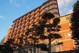 道後溫泉古湧園酒店 Dogo Onsen Hotel Kowakuen