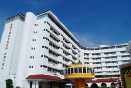 斯里巴達那酒店 Sripattana Hotel