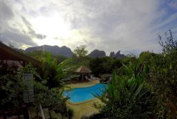 晨霧度假村 Morning Mist Resort