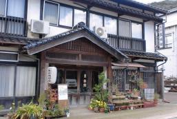 星旅館民宿 Hoshi Ryokan