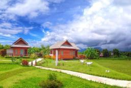 塔恩傑德頓石排度假村 Tarnjedton Pai Resort