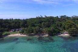 奧邦度假村 Ao Pong Resort