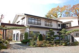 山中湖山乃家旅館 Yamanakako Yama no uchi Guesthouse