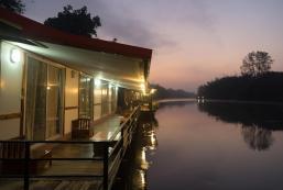 考索恩河江景度假村 Khaothone River View Resort