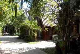 鄉村景觀度假村 Country View Resort