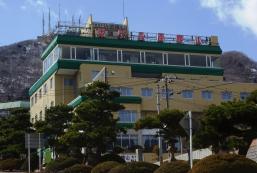 函館山酒店 Hotel Hakodateyama