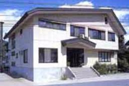 北原館 Kitahara Kan Guest House