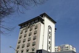愛麗舍汽車旅館 - 大田 Elysee Motel Daejeon