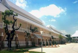 清萊公園酒店 Park Inn Chiangrai