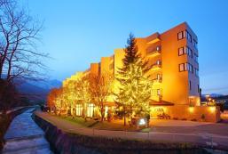 白馬酒店 Hotel Hakuba