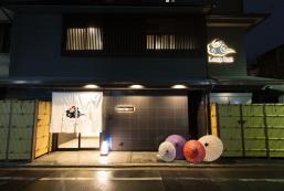 祇園縄手拉昂旅館 Laon Inn Gion Nawate