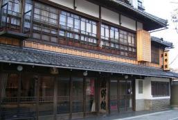 麻野館酒店 Asanokan Inn