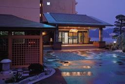 蝴蝶蘭酒店 Kochoran Hotel