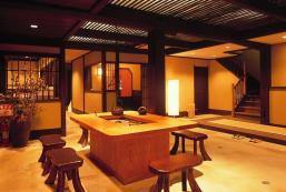 對橋樓酒店 Taikyourou Hotel
