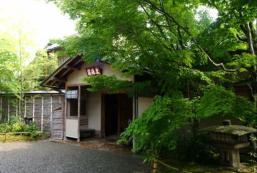 松露亭酒店 Shourotei Hotel