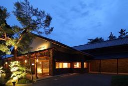 文珠莊酒店 Monjusou Hotel