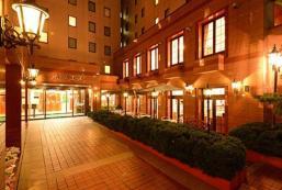 盛岡Ace 酒店 Hotel Ace Morioka