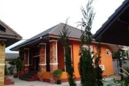 普亞隆度假村 Phuaroon Resort