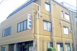 瑞穗感覺酒店 Mizuhokan