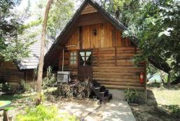 班蘇安環南度假村 Baan Suan Rim Nam Resort