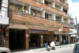 辛塔維酒店 Sintavee Hotel