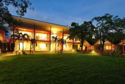 皮皮里馬雷平房酒店 Phi Phi Rimlay Cottage