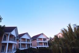 水濱棕櫚度假村 Water Palm Resort