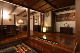 御宿喜世亞寅藏旅館 Onyado Hishiya Torazo