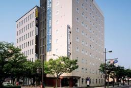 佐賀康福特酒店 Comfort Hotel Saga