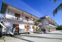 克魯登度假村 Baan Kru Toom Resort