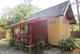 蘇皖旅館及度假村 Suwan Guesthouse & Resort