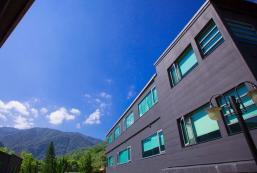達利溫泉渡假會館 Dai-Lei Resort & SPA