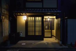 鈴旅館 - 東寺 Rinn Toji
