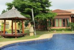 梅塔尼多度假村 Maethaneedol Khaokor Resort