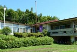 天橋立旅館 Amanohashidate Youth Hostel