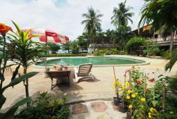 綠色花園度假村 Green Garden Resort